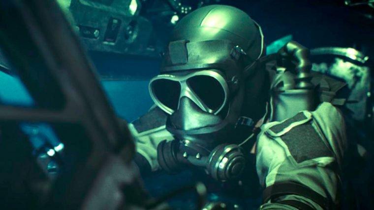 Fã recria introdução de Metal Gear Solid para celebrar aniversário do jogo