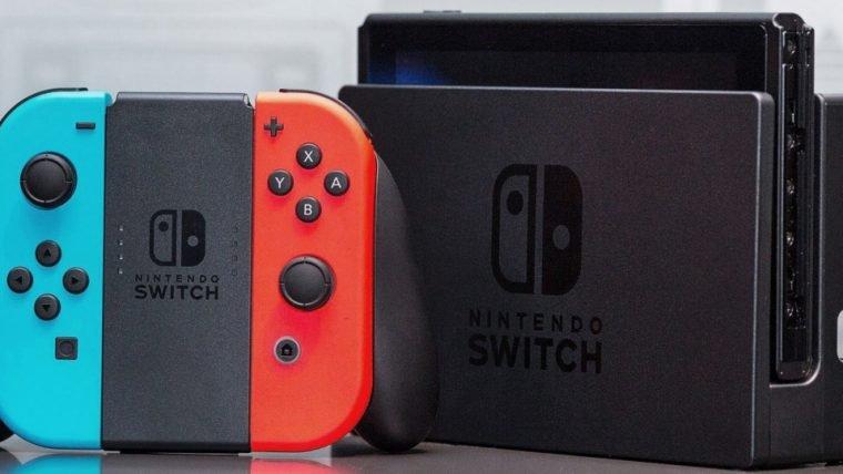 Nintendo Direct é adiado por conta de terremoto no Japão