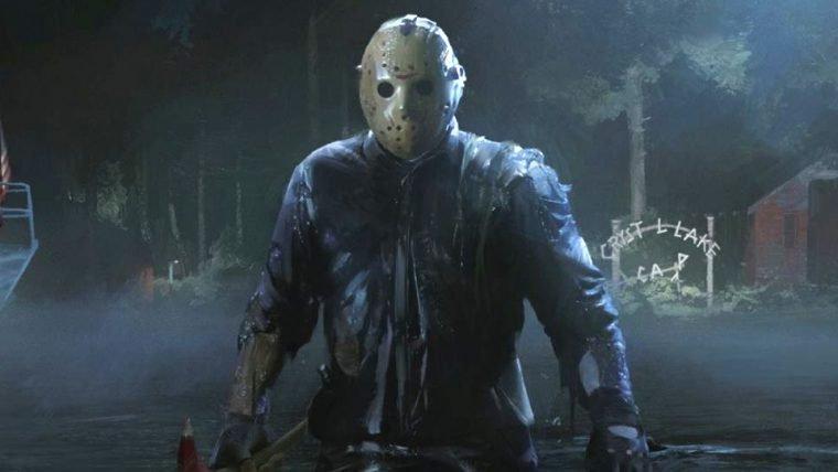 Friday the 13th e Laser League são os destaques da PS Plus de outubro