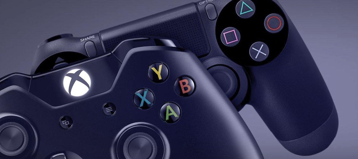 Ministério da Cultura anuncia investimento de R$ 100 milhões no setor de games