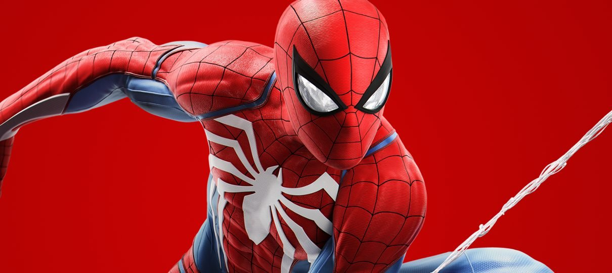 Marvel's Spider-Man | Review