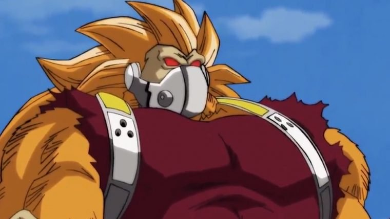 Quarto episódio de Super Dragon Ball Heroes ganha sinopse e previsão de estreia