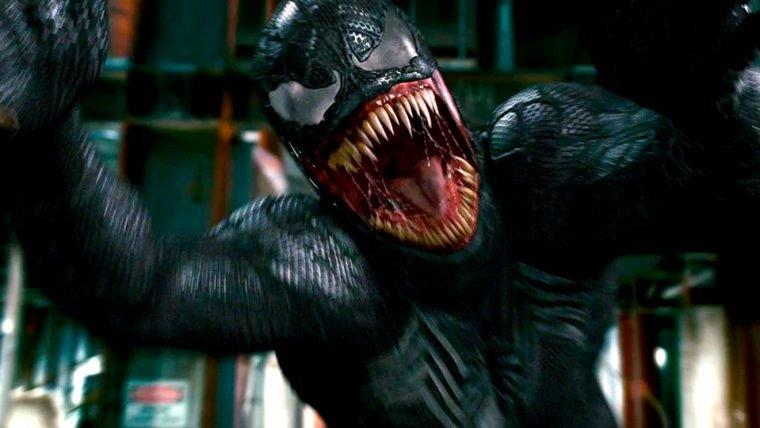 Produtor de Venom se diz responsável por fracasso de Homem-Aranha 3