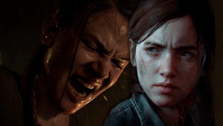 The Last of Us Part II | Teorias, dor e sofrimento