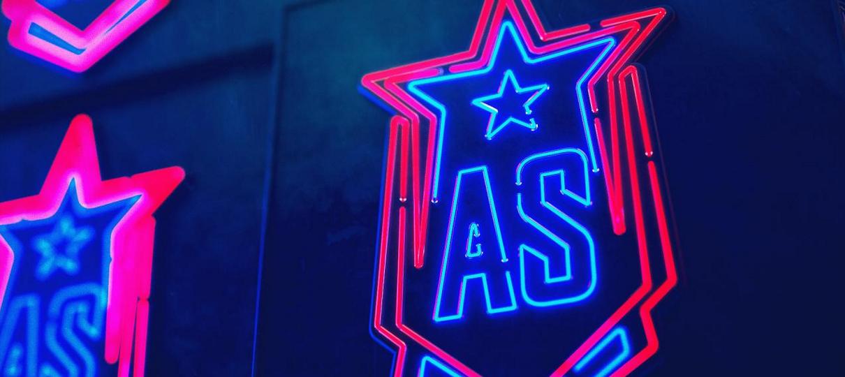 League of Legends | Votação para o All-Star 2018 já está disponível