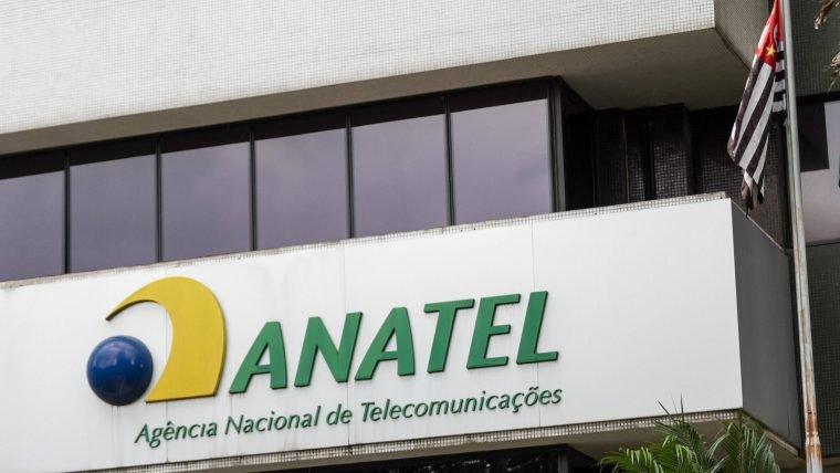 Eletrônicos importados estão sendo retidos para homologação na Anatel