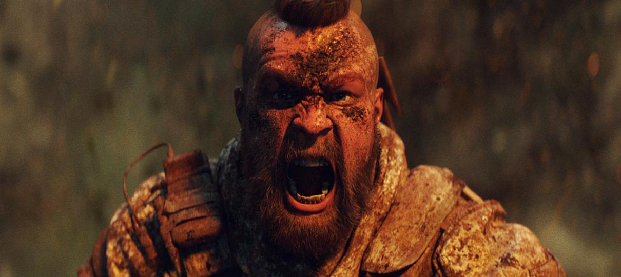 Call of Duty: Black Ops 4 quebra recorde de vendas digitais da Activision