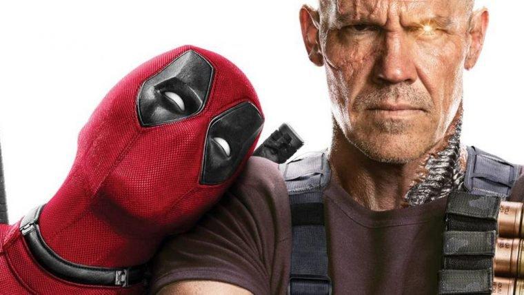 Deadpool 2 | Nova versão do filme não é