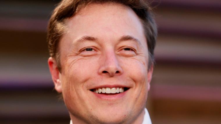 Twitter bloqueou temporariamente a conta de Elon Musk - mas já voltou tudo ao normal