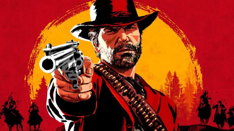 Funcionários defendem Rockstar após polêmicas com política de trabalho do estúdio