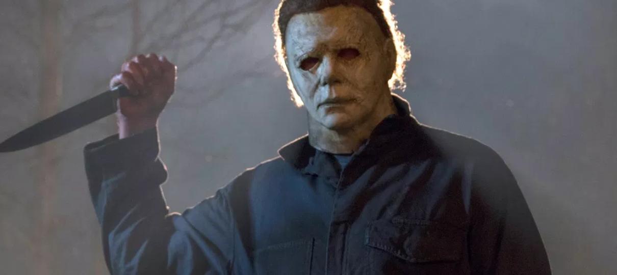 Halloween se torna o maior filme do subgênero slasher