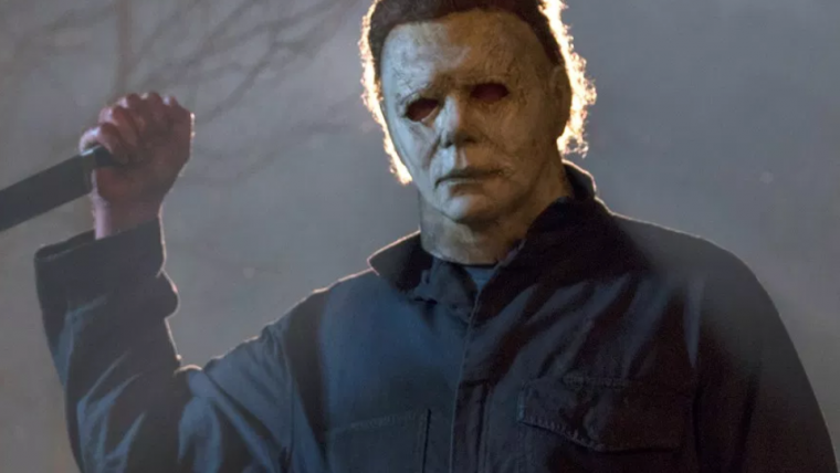 Halloween se torna o maior filme do subgênero slasher