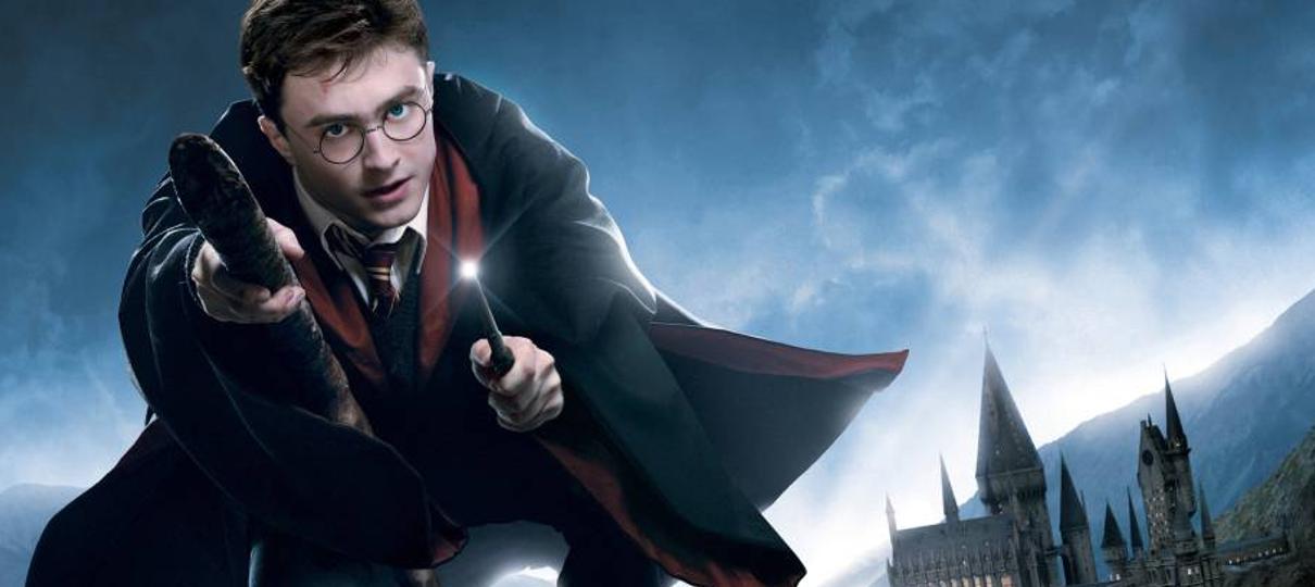 Faculdade de Direito na Índia terá curso sobre Harry Potter