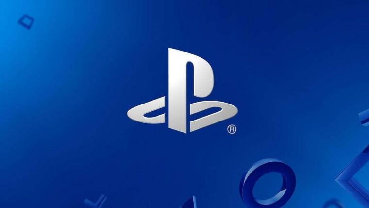 Jogadores vão poder trocar usernames em breve na PSN, diz site