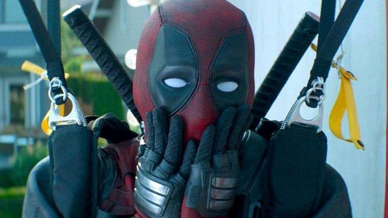 Kevin Feige se diz animado com a possibilidade de usar personagens da Fox no MCU