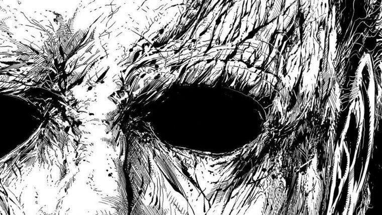 Halloween | Todd McFarlane assina novo pôster do filme