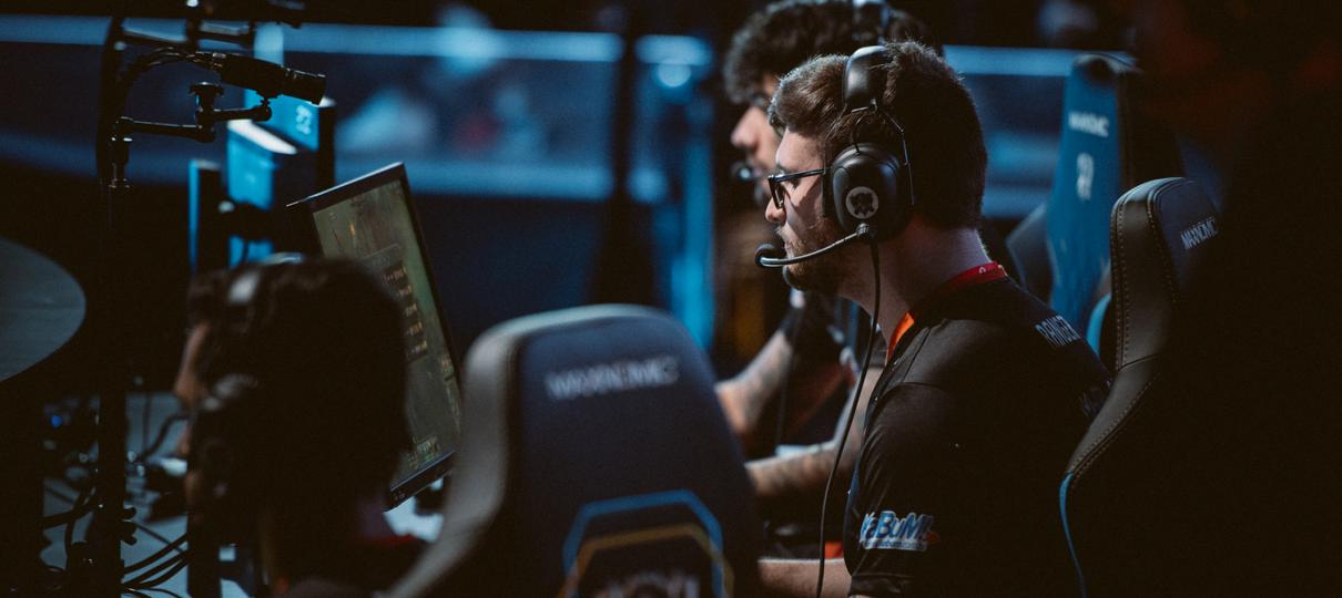 League of Legends | Riot Games cria recompensa para quem assistir ao Mundial