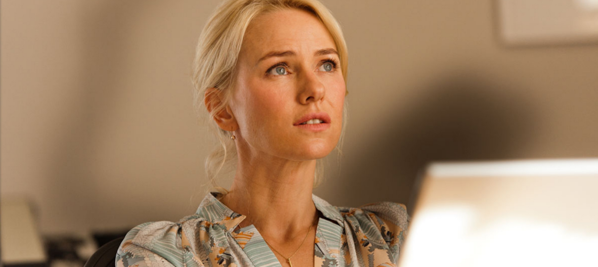 Naomi Watts vai estrelar spin-off de Game of Thrones