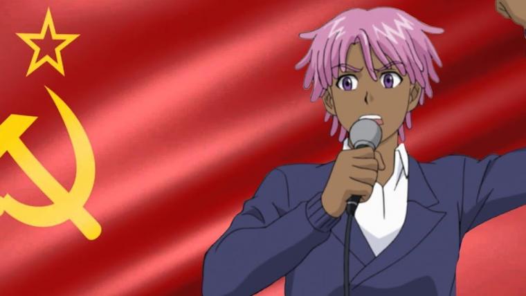 Você merece mais Neo Yokio e um episódio especial de Natal está confirmado