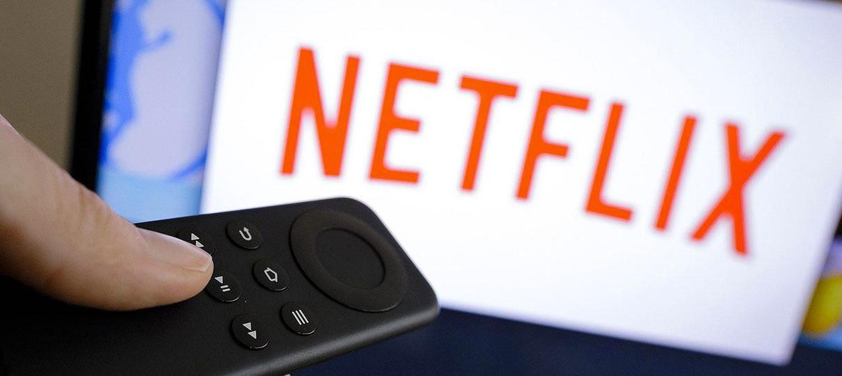 Netflix chega a 137 milhões de assinantes e aposta na Índia para alavancar o número