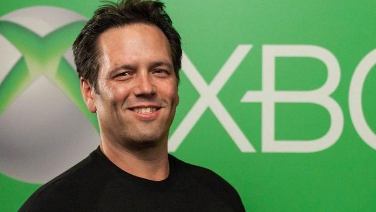 Phil Spencer, da Xbox, parabeniza Rockstar por Red Dead Redemption 2