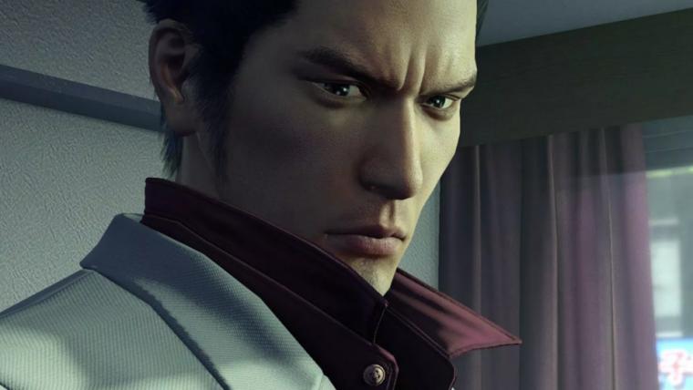 Yakuza Kiwami e Bulletstorm são confirmados na PS Plus de novembro
