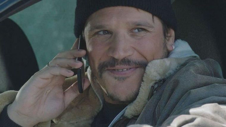 Rambo V: Last Blood | Sergio Peris-Mencheta será vilão no longa