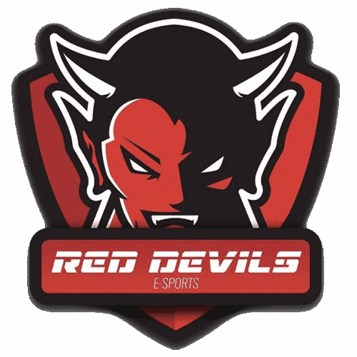 ReD DevilS e-Sports