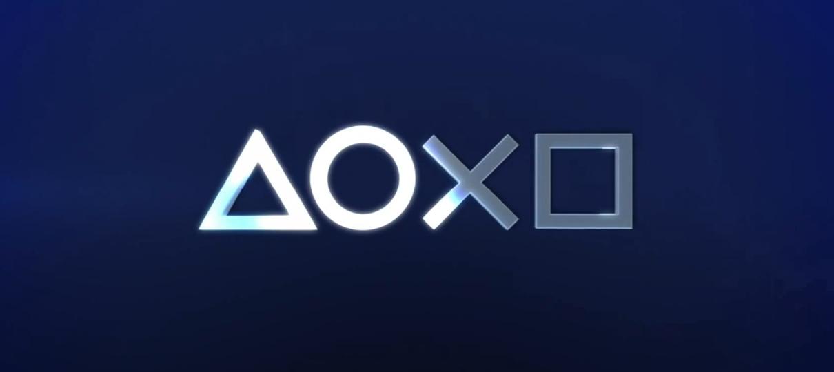 Sony confirma que jogadores vão poder trocar suas usernames da PSN em 2019