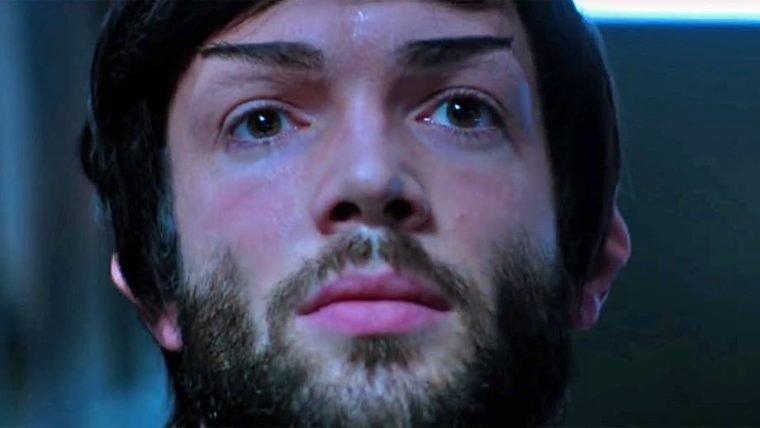 Star Trek: Discovery | Conheça o Spock barbado no trailer da segunda temporada