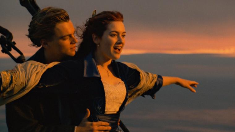 Titanic II vai fazer a mesma rota do navio original em 2022