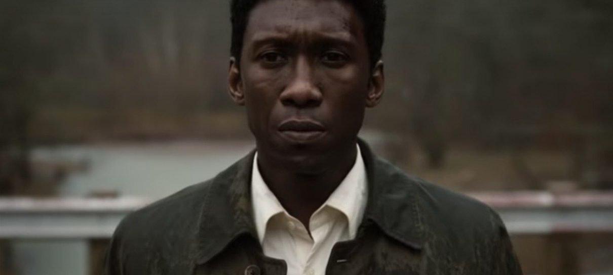 True Detective | Terceira temporada ganha data de estreia