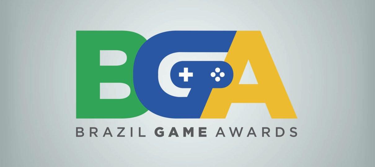 Brazil Game Awards muda formato para eleger os melhores jogos e produtos do ano