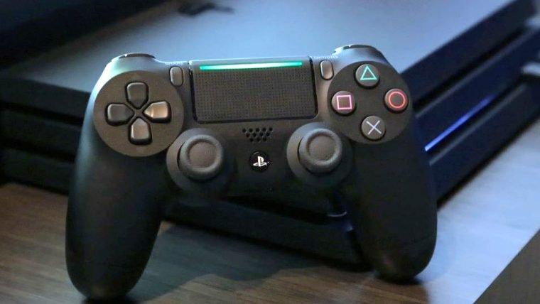 """Fazer um PlayStation da próxima geração """"é necessário"""", diz CEO da Sony"""