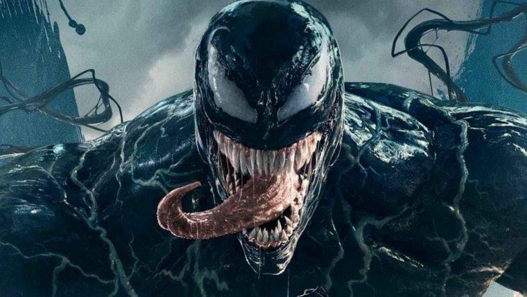 Venom | Diretor comenta sobre o furo de roteiro do filme