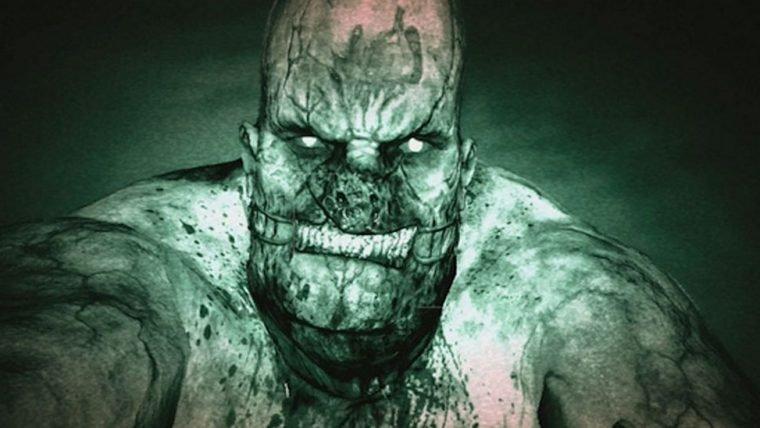 Xbox Game Pass anuncia seleção assustadora para o Dia das Bruxas