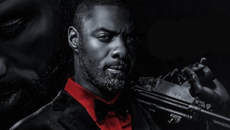 Mais da metade dos americanos apoiam a ideia de um James Bond negro