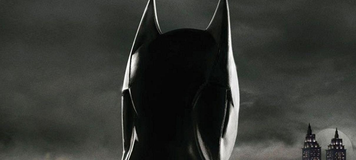 Gotham | Batman estrela o pôster do último episódio da série