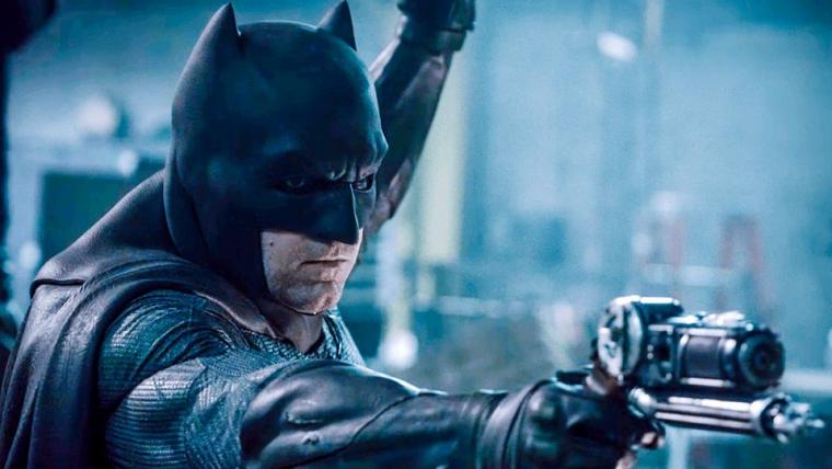 Heróis são mais violentos que vilões, aponta estudo