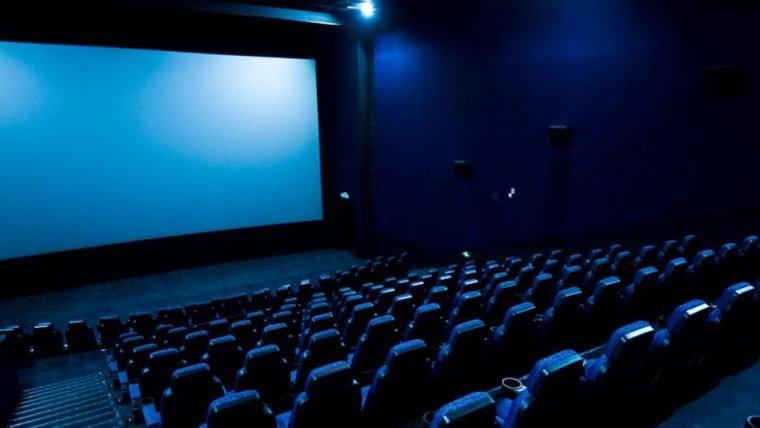 Ir ao cinema no Brasil nunca foi tão caro quanto agora