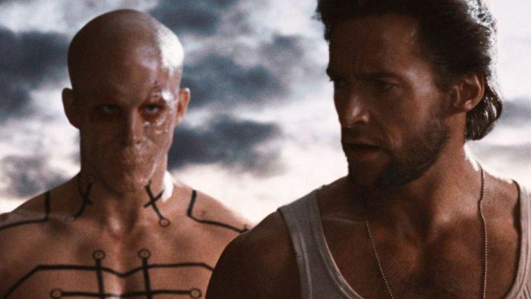 Ryan Reynolds zoa Hugh Jackman por não querer crossover entre Deadpool e Wolverine