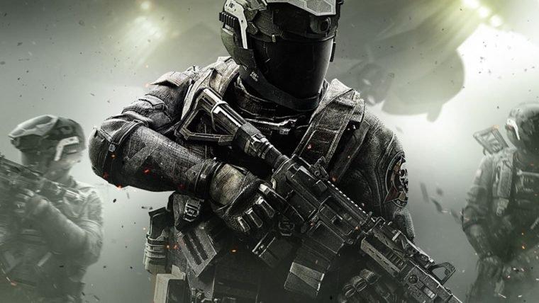 Filme de Call of Duty ainda nem estreou e já tem sequência planejada