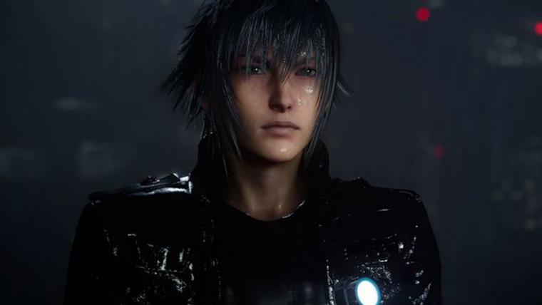 Diretor de Final Fantasy XV deixa a Square Enix; DLCs são canceladas