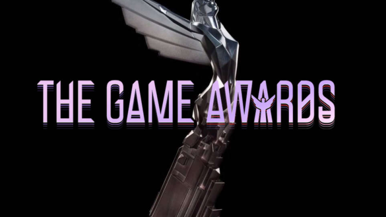The Game Awards terá anúncio de mais de 10 jogos inéditos