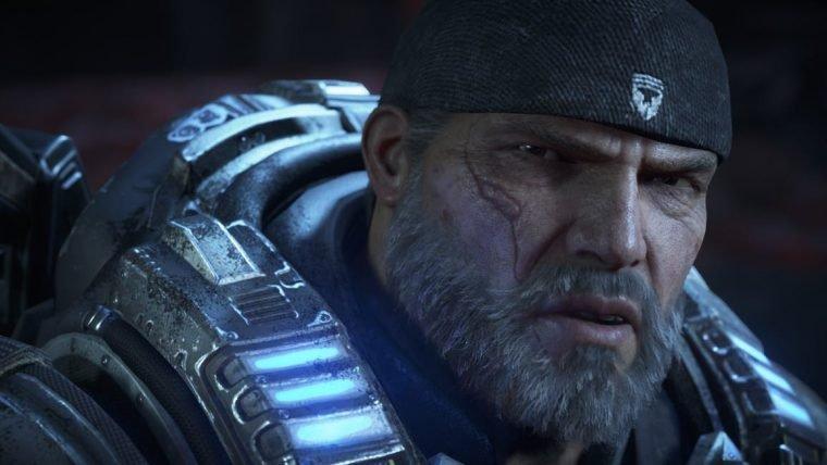 Gears of War | Roteirista de xXx: Reativado vai escrever o filme