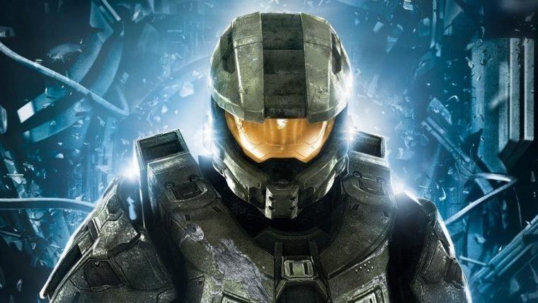 Halo | Série de TV está a procura de atores para viver Master Chief e Dra. Halsey