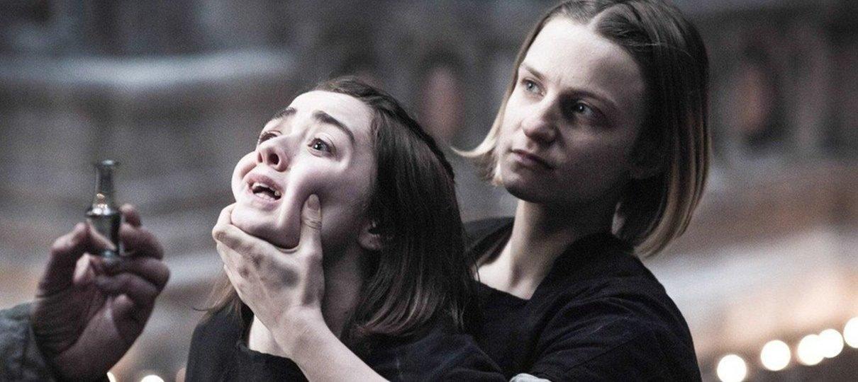Confira as séries e filmes que chegam na HBO em 2019