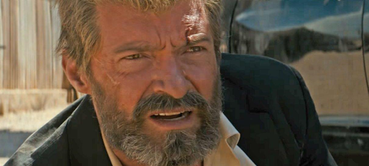 Hugh Jackman promete um grande anúncio nos próximos dias