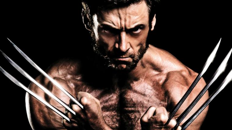 Hugh Jackman garante que Wolverine vai retornar, mas sem ele