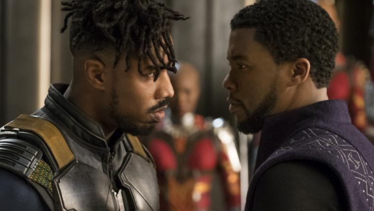 Marvel pretende dar representatividade para todos em seus filmes